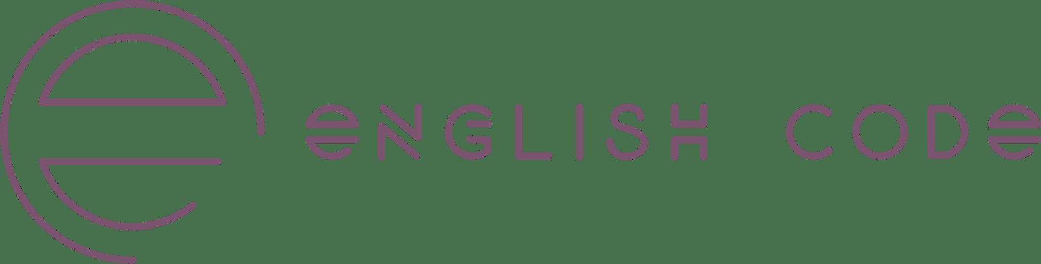 Школа ENGLISH CODE в Казани