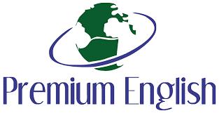 Школа Premium English в Казани