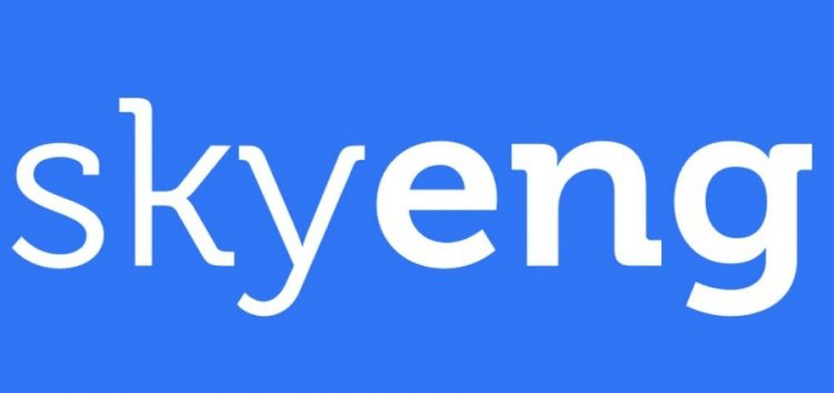 skyeng.ru — лучшая онлайн школа в Казани