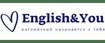English & You Нижний Новгород