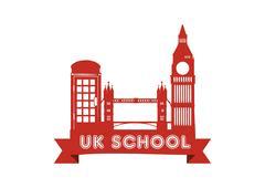 UK School Нижний Новгород