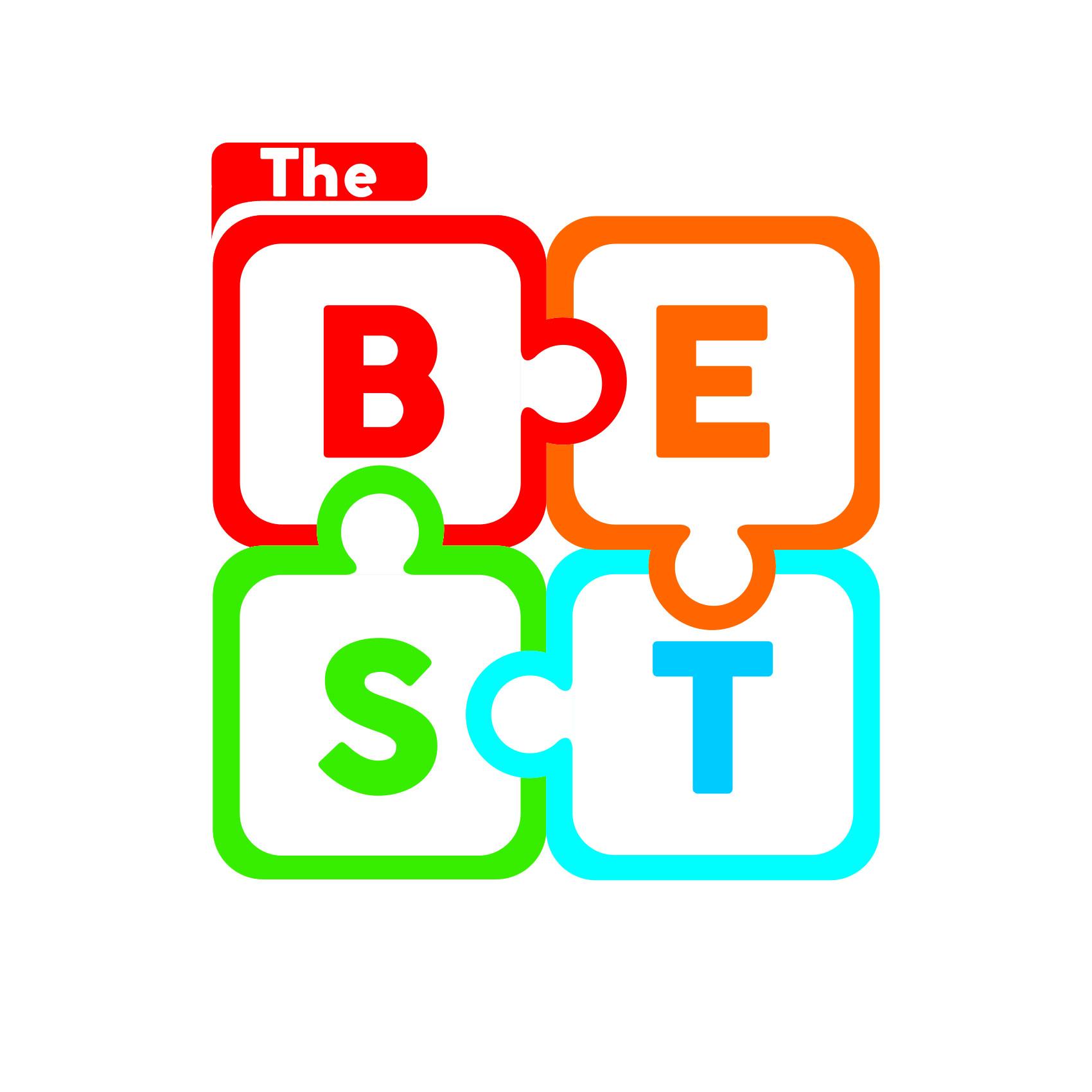 Школа BEST в Тюмени