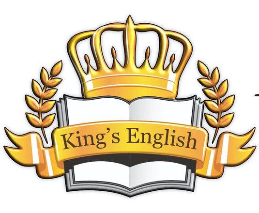 Королевский английский в Нижнем Новгороде