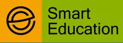 Smart Education  Нижний Новгород